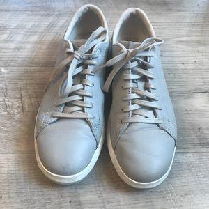 Cole Haan Grandpro Sneakers
